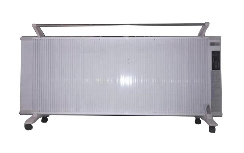 贝莉塔碳纤维电暖器